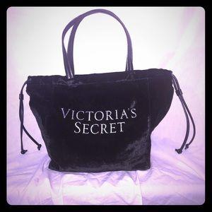 Victoria Secret Tote. NWT